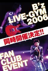 LIVE-GYM 2006