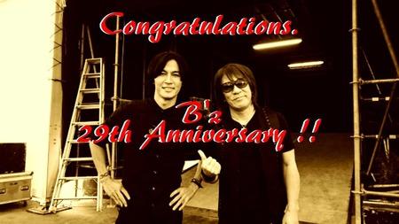 Anniversary29