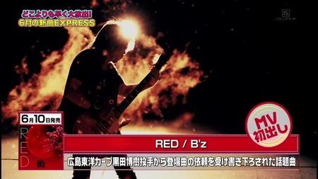2015-05-31 CDTV RED MV初出し_00_00_31_06_950