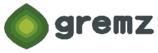 gremz_logo