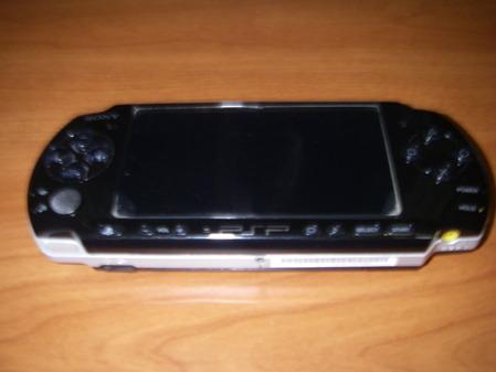 IMGP8800