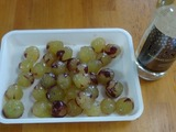 grape182