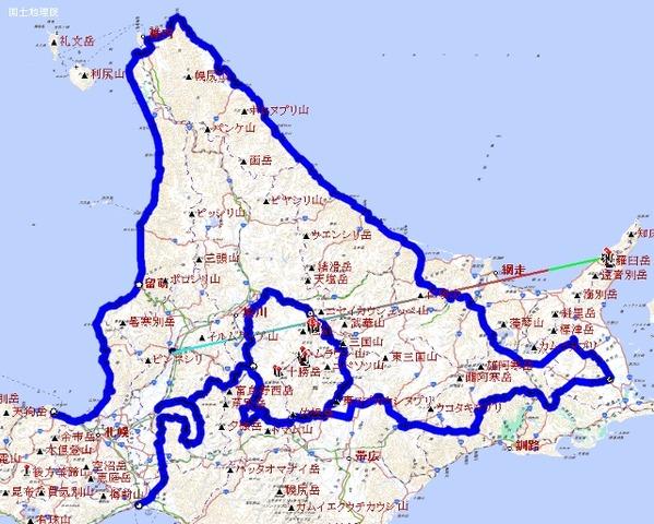 2016北海道全行程 (640x513)