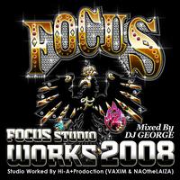 FOCUS2008