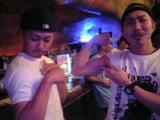 DJ:タナーカa.k.a DANBOと乙女座野郎