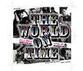 DJ 64 / THE WORLD ON TIME vol.2