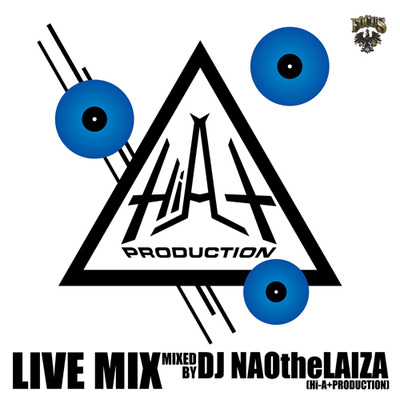 NAO_LIVE