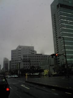 福岡タワーじゃいぃぃぃぃっっ!!!!!!