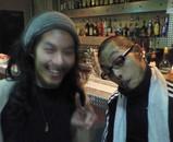 HIROISHI氏