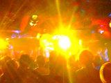 デリカのライブ