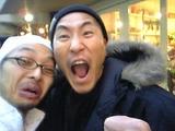 元サナトリウムファミリーじゃ!!!!