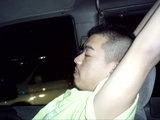 運転助手のKUBO-chan☆