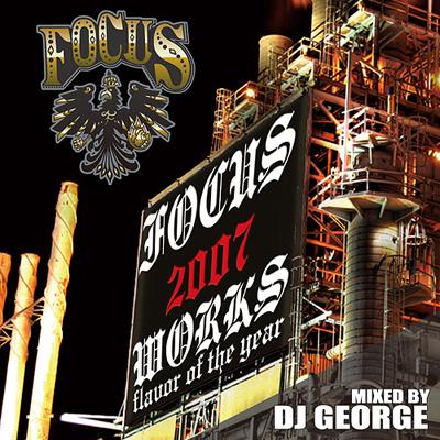 FOCUS2007