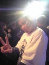 ノギイズム!!!!!