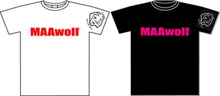 MAAwolf