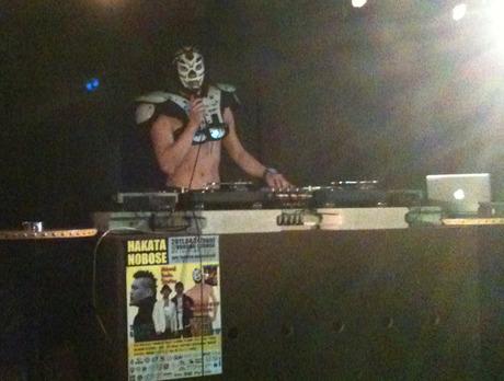 DJ篋�筝�