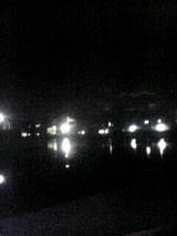 尼港 通称 海