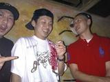 爆笑2006