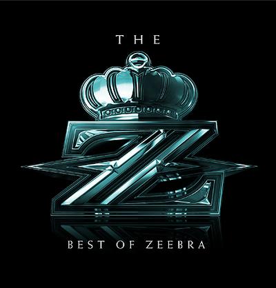 THE Z