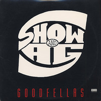 show-ag-goodfellas-01