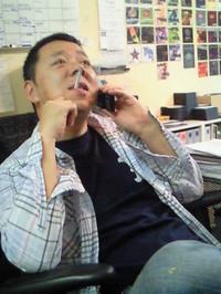 タンコさん