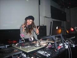 J−POP DJ AMI