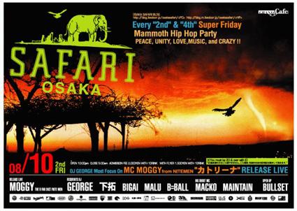 safari810