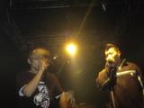 ライブ!!!