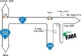 FAM地図