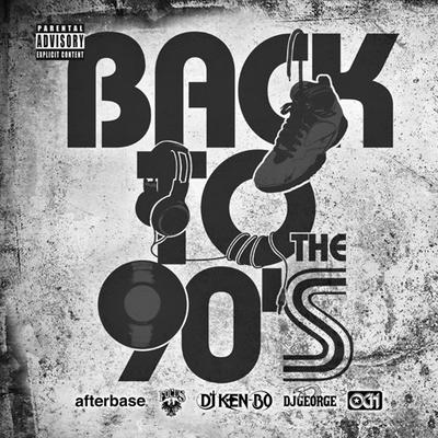 backto90