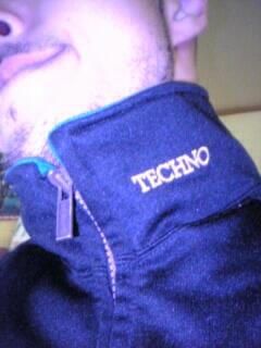TECHNO!!!!!!!!