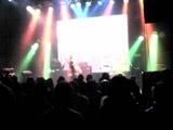 KO-JI03のライブ