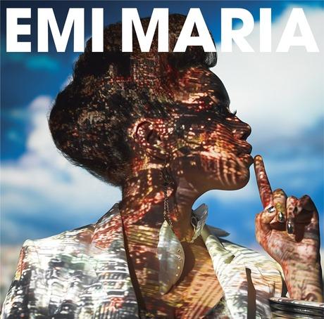 エミちゃんのアルバム