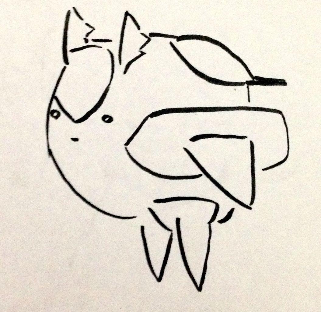 【ポケモンORAS】ラティオス・ラティアスの ...