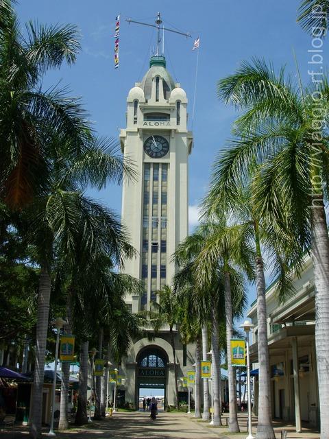aloha tower_GF