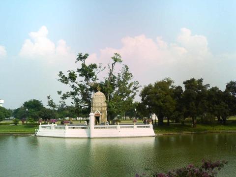 王宮の庭_GF