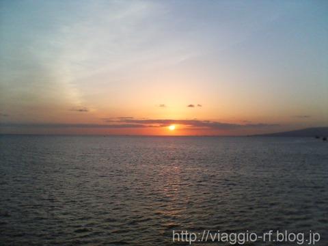 sunset_GF