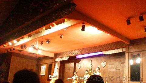 タイの古典舞踊_GF