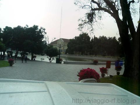 王宮の庭2_GF