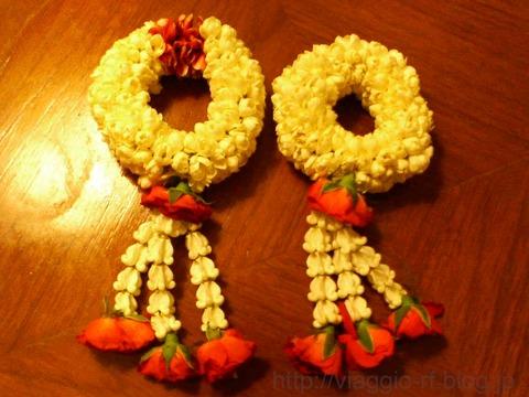 花のお守り_GF