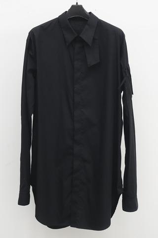 617SHM5 Black