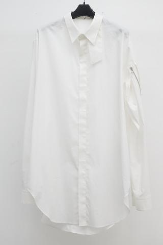 617SHM5 White