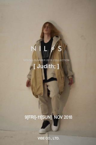 NILoS-SS19-Look-011vibe