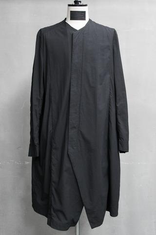 607SHM2 BLACK