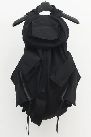 617BGU1 Black