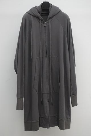 617CUM8 Dark Gray