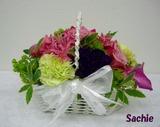 Sachie
