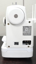 ジューキ シュプールTL−90シリーズ用代替えモーター