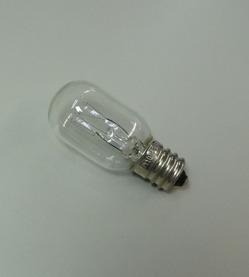 ミシン用 LED球 ナツメタイプ 入荷しました。