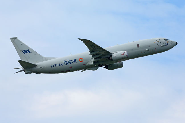 30SEP'19_27D1X_IN322(P-8I